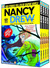 Nancy Drew Boxed Set by Stefan Petrucha