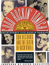 Good Rockin' Tonight: Sun Records and the Birth of Rock 'N' Roll