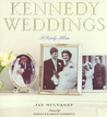 Kennedy Weddings by Jay Mulvaney