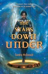 The Stars Down Under (The Outback Stars #2)