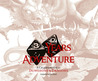 Thirty Years of Adventure: A Celebration of Dungeons & Dragons (D&D Retrospective)