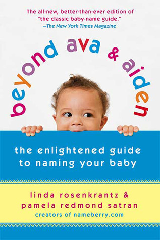 Beyond Ava & Aiden by Linda Rosenkrantz