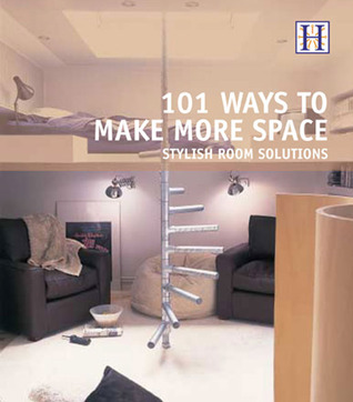 101 Ways to Make More Space by Savill