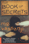 The Book of Secrets by M.G. Vassanji