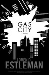 Gas City