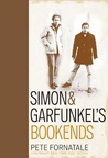 Simon and Garfunkel's Bookends
