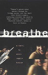 Breathe by Anne-Sophie Brasme