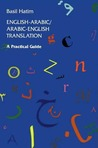 English-Arabic/Arabic-English Translation: A Practical Guide