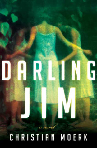 Darling Jim by Christian Moerk
