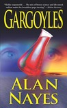 Gargoyles (Resurrection Trilogy, Book One)