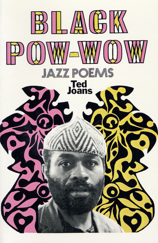 Black Pow-Wow