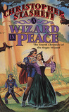 A Wizard in Peace (Rogue Wizard, #5)
