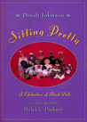 Sitting Pretty: A Celebration of Black Dolls