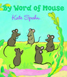 By Word Of Mouse