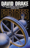 Fortress (Tom Kelly, #2)