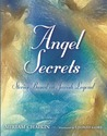 Angel Secrets: Stories Based on Jewish Legend