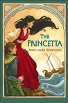 The Princetta
