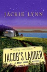 Jacob's Ladder: A Shady Grove Mystery