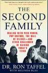 The Second Family: Dealing with Peer Power, Pop Culture, the Wall of Silence -- and Other Challenges of Raising Today's Teens