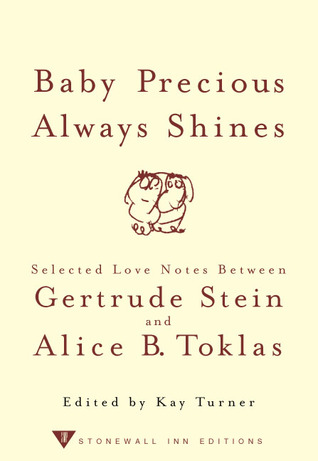 Baby Precious Always Shines by Kay Turner