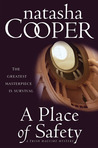 A Place of Safety: A Trish Maguire Mystery