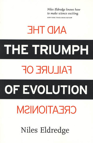 Download The Triumph of Evolution: and the Failure of Creationism MOBI