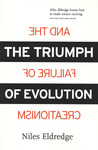 The Triumph of Evolution: and the Failure of Creationism
