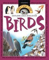 Birds (Question Time)