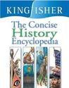 The Concise History Encyclopedia (Concise Encyclopedias)