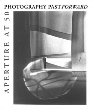 Photography Past Forward: Aperture at 50