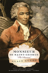 "Monsieur de Saint-George: ""The American"""
