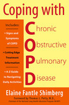 Coping with COPD by Elaine Fantle Shimberg