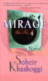 Mirage by Soheir Khashoggi