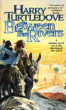 Between the Rivers