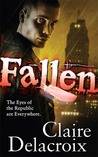 Fallen by Claire Delacroix