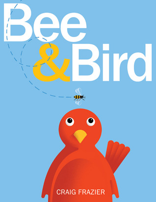 Bee &amp; Bird