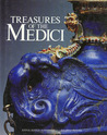 Treasures of the Medici