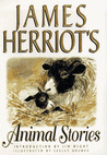 James Herriot's Animal Stories by James Herriot