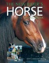 The New Rider's Horse Encyclopedia