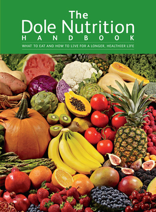 The Dole Nutrition Handbook