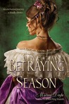 Betraying Season