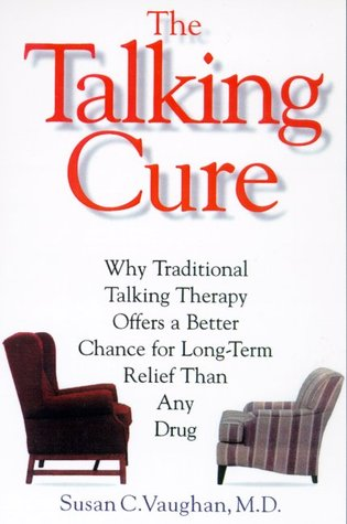 The Talking Cure