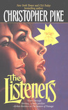 The Listeners by Christopher Pike
