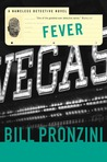Fever (Nameless Detective, #33)