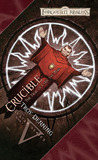 Crucible: The Trial of Cyric the Mad (Forgotten Realms: Avatar, #5)