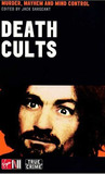 Death Cults