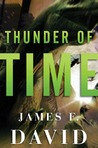 Thunder of Time