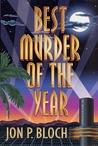 Best Murder of the Year: A Rick Domino Mystery