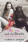 Beauty and the Beasts: Woman, Ape and Evolution