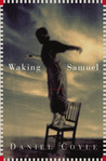Waking Samuel